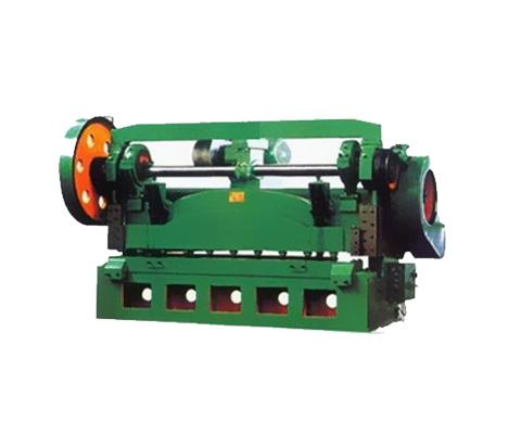 Q11-13X2500剪板机